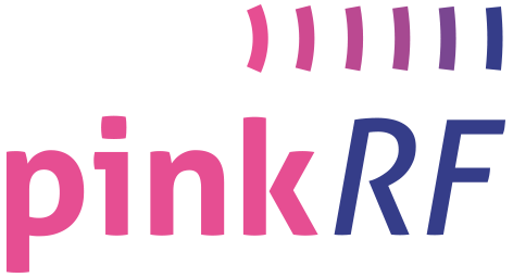 PinkRF